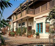 Photo of Best Western Hacienda Hotel Old Town - San Diego, CA