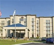Photo of Best Western Galleria Inn Ste - Memphis, TN