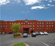 Photo of Best Western Executive Hotel - Richmond, VA