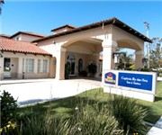 Photo of Best Western Capitola By Sea - Capitola, CA