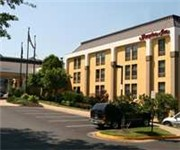 Photo of Hampton Inn Alexandria - Alexandria, VA