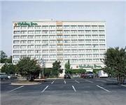 Photo of Holiday Inn Alexandria I-95 - Alexandria, VA