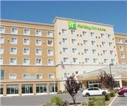 Photo of Holiday Inn Hotel & Suites Albuquerque-North I-25 - Albuquerque, NM