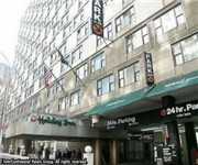 Photo of Holiday Inn Midtown-57th Street - New York, NY