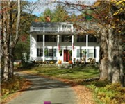 Photo of Inn At Weathersfield - Perkinsville, VT