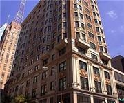 Photo of Latham Hotel - Philadelphia, PA