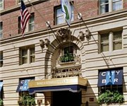 Photo of The Lenox Hotel - Boston, MA