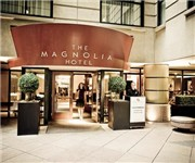 Photo of The Magnolia Hotel - Denver, CO