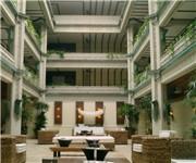 Photo of Mayfair Hotel & Spa - Coconut Grove, FL