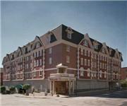 Photo of Portland Harbor Hotel - Portland, ME
