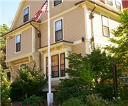 Photo of The Samuel Sewall Inn - Brookline, MA