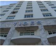 Photo of The Tides Hotel - Miami, FL