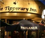Photo of Tipperary Inn - Dallas, TX