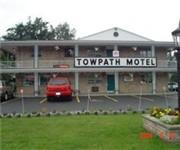 Photo of Towpath Motel - Rochester, NY