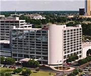Photo of Tulsa Marriott Southern Hills - Tulsa, OK