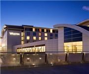 Photo of Westin Detroit Metropolitan Airport - Detroit, MI