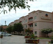 Photo of Windmill Inn & Suites - Tucson, AZ