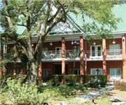 Photo of Woodridge Bed and Breakfast of Louisiana - Pearl River, LA