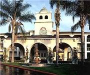 Woolley 39 s petite suites hotel in santa ana ca 714 540 for 2721 hotel terrace santa ana ca