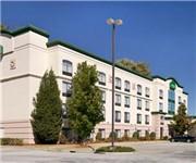 Photo of Wyndham - Atlanta, GA
