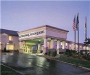 Photo of Wyndham Garden Hotel - Overland Park, KS