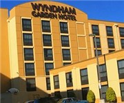 Photo of Wyndham Garden Hotel - Dallas, TX