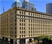 Photo of Palace Hotel - San Francisco, CA