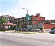 Photo of Best Western Inn at the Park - St Louis, MO