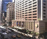 Photo of Sheraton New York Hotel & Towers - New York, NY