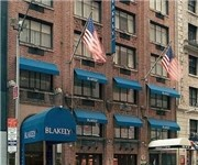 Photo of The Blakely New York Hotel - New York, NY