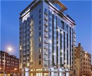 Photo of Hotel Gansevoort - New York, NY