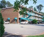 Photo of Arrow Inn & Efficiencies - Hampton, VA