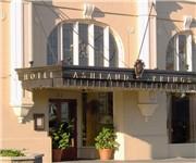 Photo of Ashland Springs Hotel - Ashland, OR