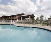 Photo of Days Inn - Bay Minette, AL