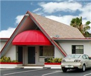 Photo of Quality Inn & Suites - Hollywood, FL
