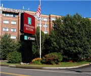 Photo of Embassy Suites - Portland, ME