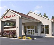 Photo of Ramada Inn-Airport South - Middleburg Heights, OH