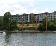 Photo of RiverShore Hotel - Oregon City, OR