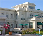 Photo of Glorietta Bay Inn - Coronado, CA