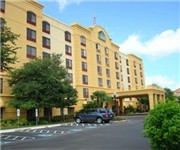Woodfield Suites - San Antonio, TX (210) 212-5400