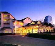 Photo of Wyndham Vinings Hotel - Vinings, GA