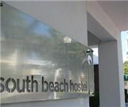 Photo of The South Beach Hostel - Miami, FL