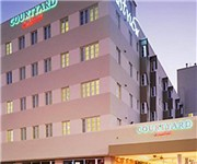 Photo of South Beach Marriott - Miami, FL