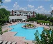 Photo of Village At Lake Park - Smyrna, GA