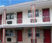 Photo of Towpath Motel - Brighton, NY