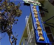 Photo of The Hotel Tropicana - San Francisco, CA