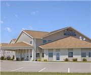 Photo of Baymont Inn & Suites - Glendale, WI