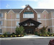 Photo of Staybridge Suites Rdu International Air - Morrisville, NC