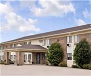 Photo of Super 8 Motel Milbank - Milbank, SD