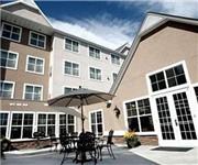 Photo of Residence Inn Billings - Billings, ND